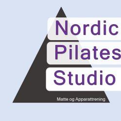 Nordic Pilates Studio
